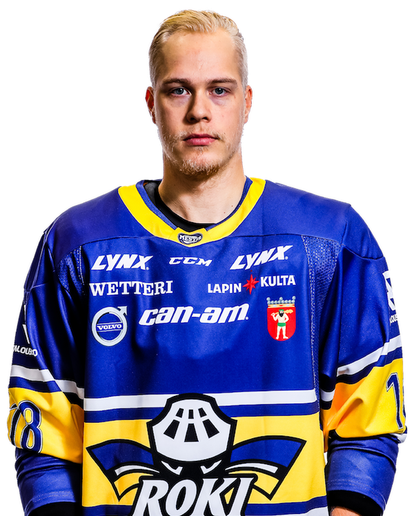Miro Lehtimäki