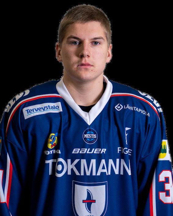 Mikko Kekäläinen Pituus
