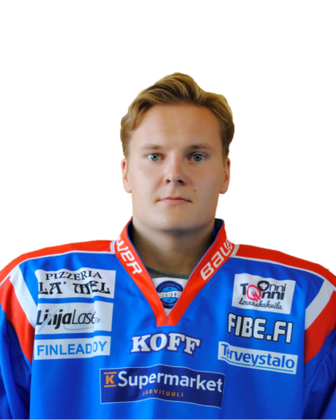 Jarkko Ahola Pituus