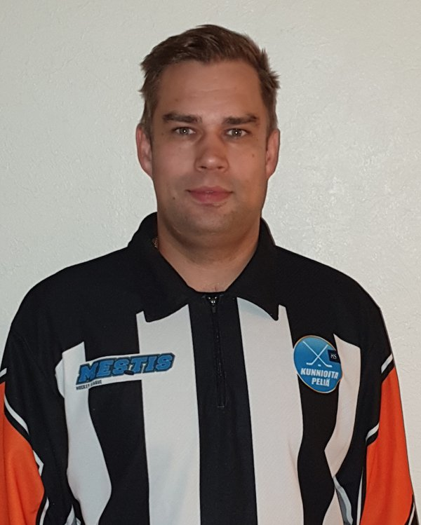Mikko Rautio